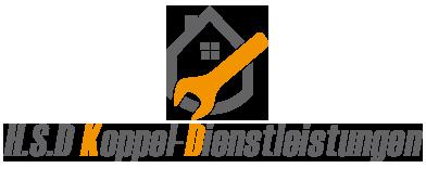 Koppel-Dienstleistungen